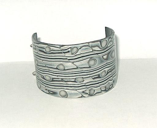 Золотые изделия браслеты
